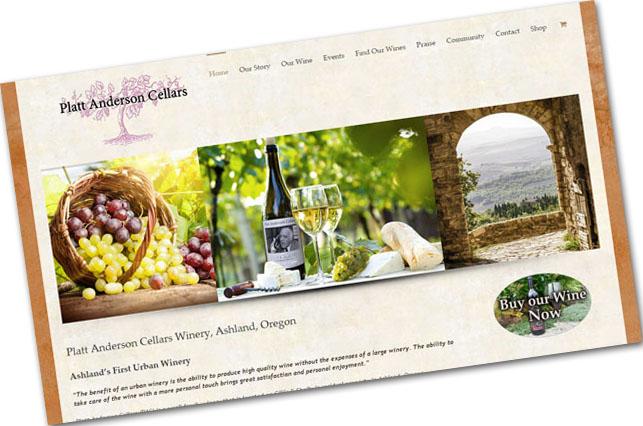 kira-brooks-designs-arizona-website-graphic-design-sedona-flagstaff-cottonwood-prescott-az-pic8