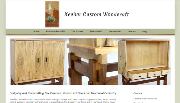 Cheap With Cottonwood Az Furniture Stores